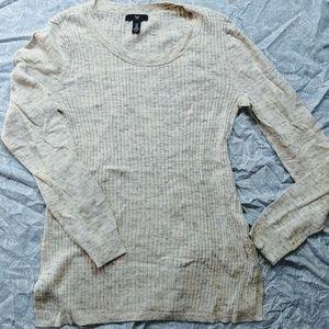 Gap Medium Long Sleeve Sweater